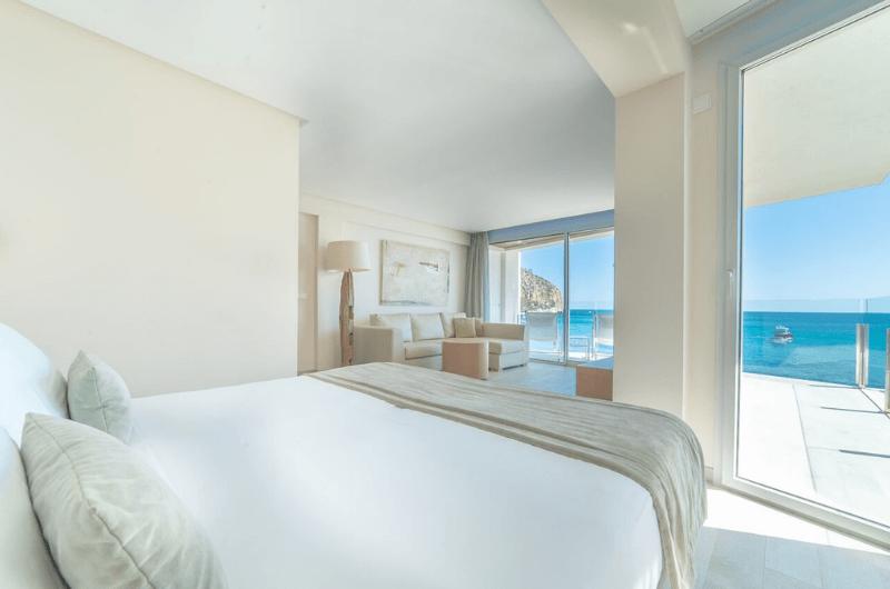 Melbeach Hotel, Mallorca