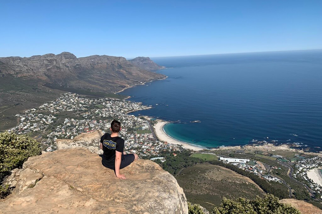 20 best things to do in Cape Town